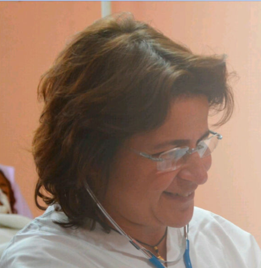Dr.ssa Cinzia Armelisasso - Neurofisiopatologo a Roma - Google Chrome.png