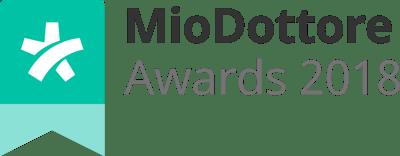 doctoralia-mktpl-product-logos-awards-2017.png