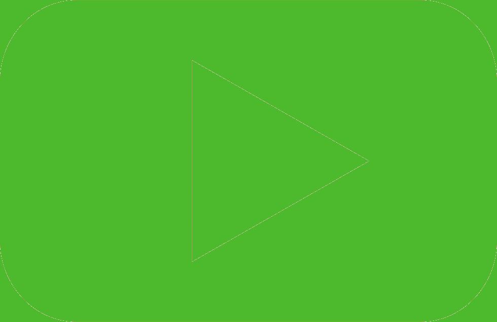 Videocorso 2