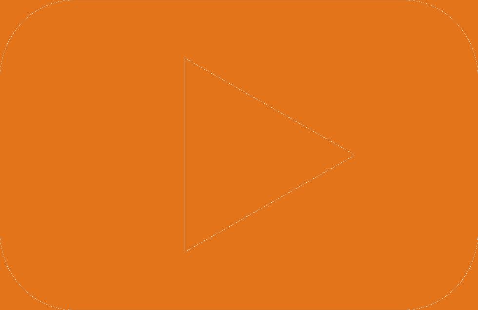 Videocorso 1