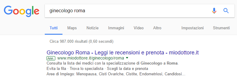 ginecologo_roma_adwords.png