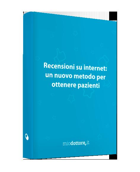 IT_3rd_ebook.png