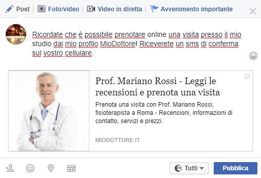 Mariano Rossi MioDottore-1.png