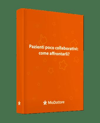 ebookmockup9.png